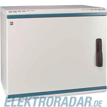Eaton Wandgehäuse NWS-5A15/BL/SH