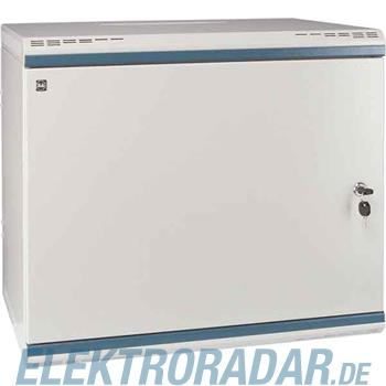 Eaton Wandgehäuse NWS-4B15/BL/ZS