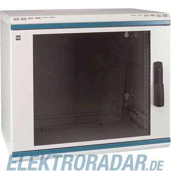 Eaton Wandgehäuse NWS-5A09/GL/SH