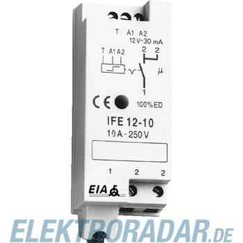 Eltako Installationsfernschalter IFED12-20