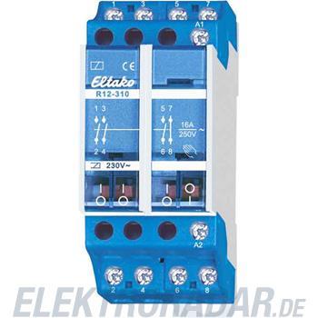 Eltako Relais R12-310-24V