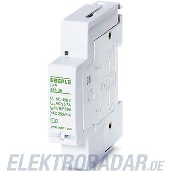 Eberle Controls Lastabwurfrelais LAR 465 36