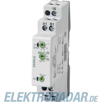 Eberle Controls Zeitrelais IZA/R