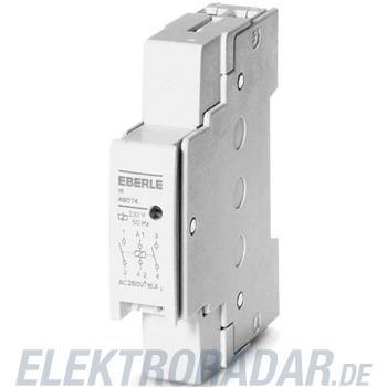 Eberle Controls Inst.-Relais IR 490 74