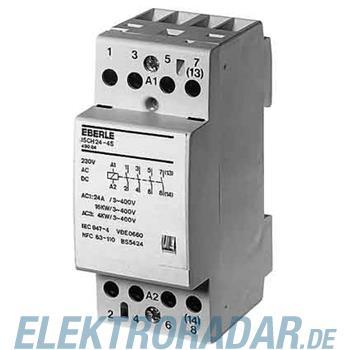 Eberle Controls Inst.-Schütz ISCH 63-4 S