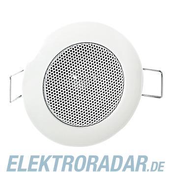 Legrand 67327 Lautprecher Spot 2W
