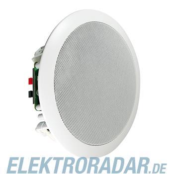 Legrand 67329 Lautprecher groß 100W