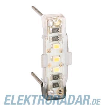 Legrand 67666 LED-Aggregat 230V~ für Beleuchtungsfunktion