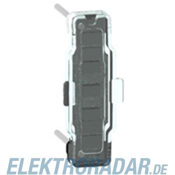 Legrand 67667 LED-Aggregat 12-24-48V~ für Beleuchtungsfunktion