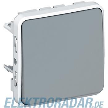 Legrand 69540 Wipptaster Schliesser 1-polig FeuchtraumModular Pl