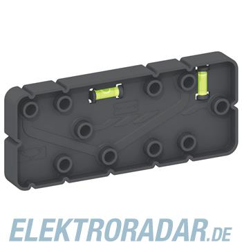 Legrand 69597 Bohrschablone FrAp Plexo 55