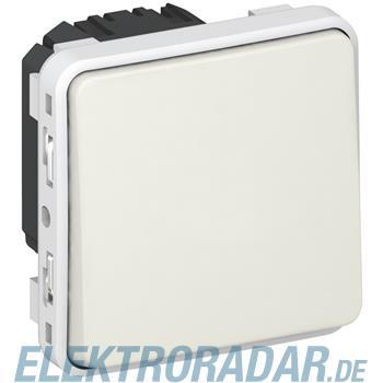 Legrand 69630 Wipptaster Schliesser 1-polig FeuchtraumModular Pl