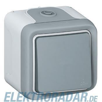Legrand 69720 Wipptaster Schliesser 1-polig FeuchtraumAufputz Pl