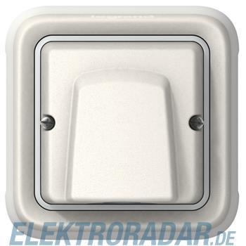 Legrand 69888 Kabelauslass Feuchtraum Modular Plexo 55weiss