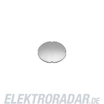 Siemens Einlegeschild 3SB1901-4AB