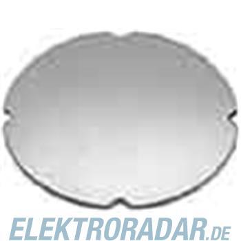 Siemens Einlegeschild 3SB1901-4AH