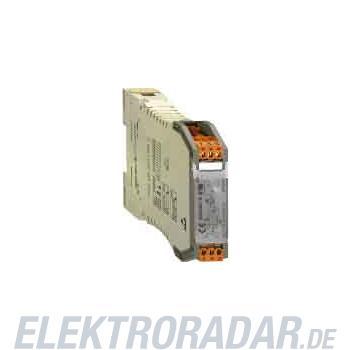 Weidmüller Überwachungsbaustein WAS2 CMR 1/5/10A AC