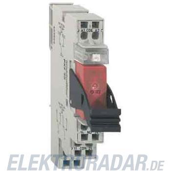 Weidmüller Relaiskoppler PRZ 230VAC LD 2COAU