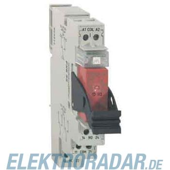 Weidmüller Relaiskoppler PRS 230VAC LD 2CO AU