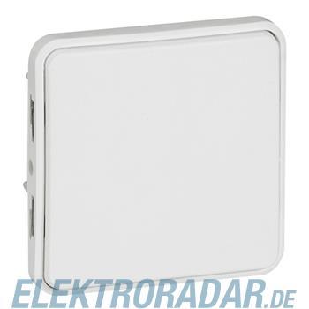Legrand 70711 Wippschalter Universal Aus-/ Wechsel 1-polig Feuch