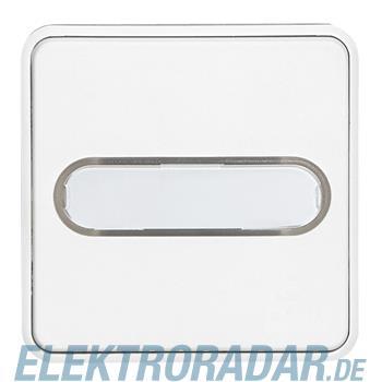 Legrand 70733 Wipptaster Schliesser 1-polig Beschriftungsf.Feuch