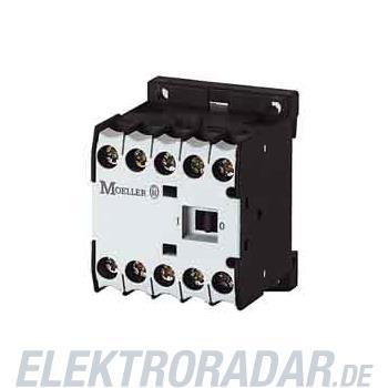 Eaton Leistungsschütz DILEM4(230V50HZ)