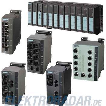 Siemens Medienmodul MM491-2 6GK5491-2AB00-8AA2
