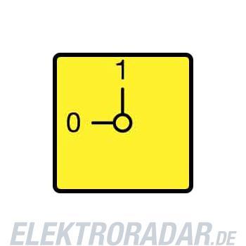 Eaton Frontschild FS908GE-P3