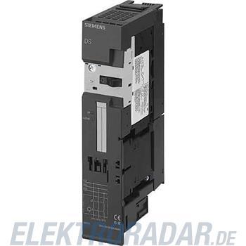 Siemens Standard-Direktstarter 3RK1301-0FB00-0AA2