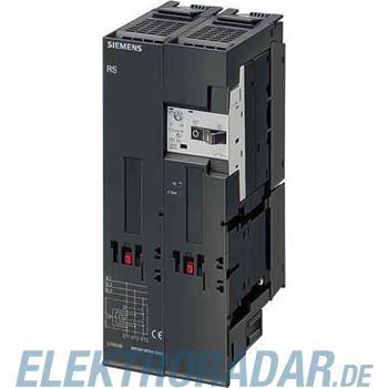 Siemens Standard-Reversierstarter 3RK1301-1BB00-1AA2