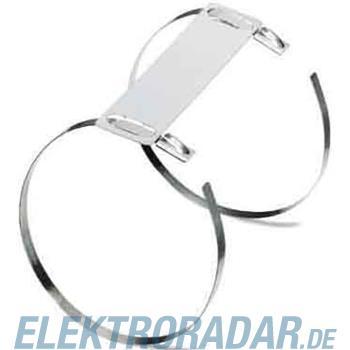 Phoenix Contact Stahl-Kabelbinder PKBV 200x4,6