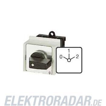 Eaton Wendeschalter T0-3-8228/IVS