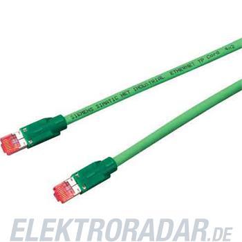 Siemens Industrial-Ethernet-Kabel 6XV1870-3QH20