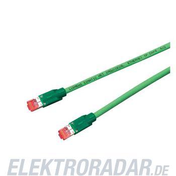Siemens Industrial-Ethernet-Kabel 6XV1870-3QH60