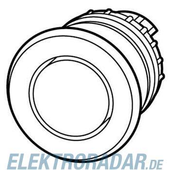 Eaton Pilzdrucktaste M22-DRP-Y-X-GVP