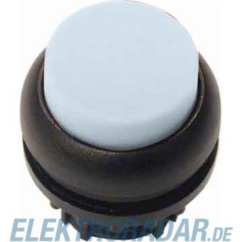 Eaton Leuchtdrucktaste M22S-DRLH-W-X0