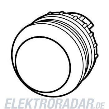 Eaton Leuchtdrucktaste M22S-DRL-W-X1