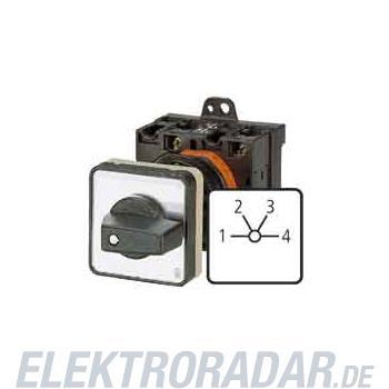 Eaton Stufenschalter T0-2-8231/Z