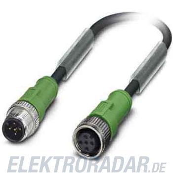 Phoenix Contact Sensor-Aktor-Kabel SAC-5P #1681596