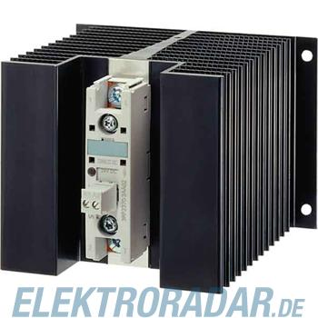 Siemens Halbleiterschütz 3RF2370-3AA02