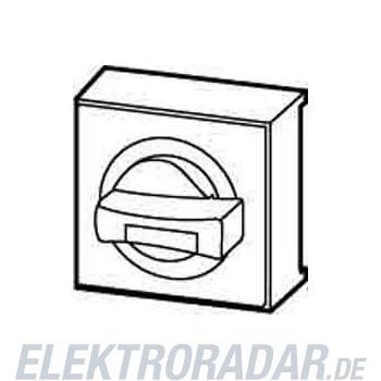 Eaton Drehgriff NZM2-XDVG