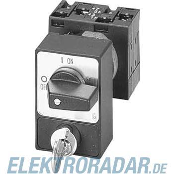 Eaton Ein-Aus-Schalter T0-2-15907/E #050979