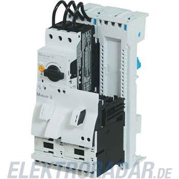 Eaton Wendestarter MSC-R10-M9(24VDC)BBA