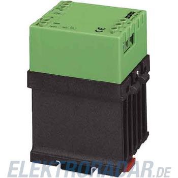 Phoenix Contact Elektron. Lastrelais ELR 3/9-500