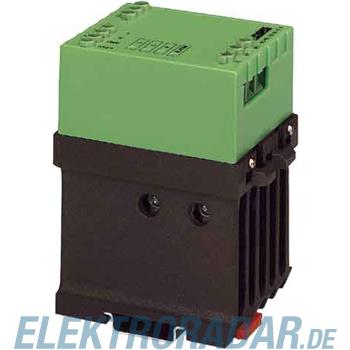 Phoenix Contact Elektron. Wendelastrelais ELR W3/9-500
