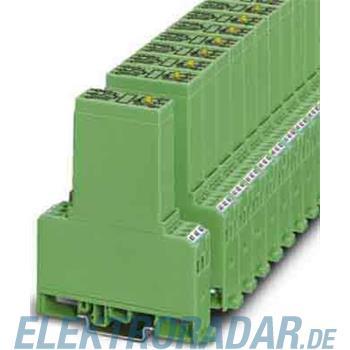 Phoenix Contact Optokoppler Module EMG 17-OV- #2942810