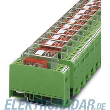 Phoenix Contact Relaismodule Bauform EM Re EMG 22-REL/ #2940061