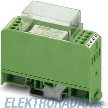 Phoenix Contact Relaismodule Bauform EM Re EMG 22-REL/ #2949295
