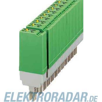 Phoenix Contact Relaisstecker ST-REL2-KG230AC/2