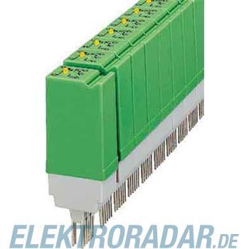 Phoenix Contact Relaisstecker ST-REL3-KG 60/21